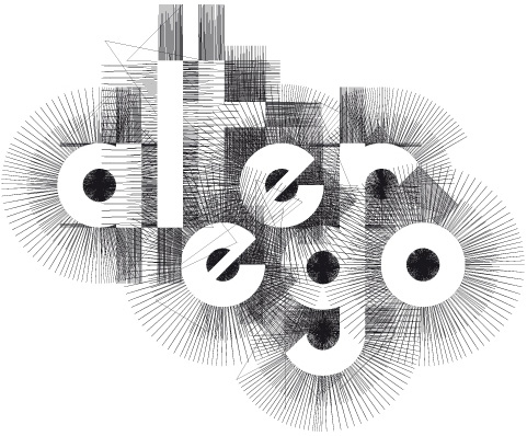 alterego_logo