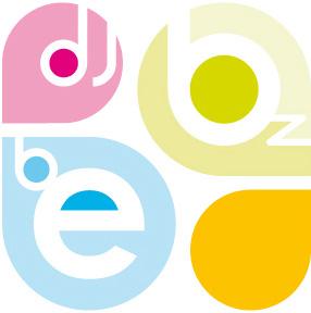 bebz_logo