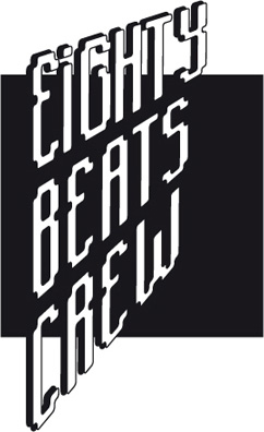 eighty_beats_crew