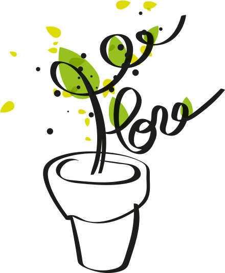 flore_logo