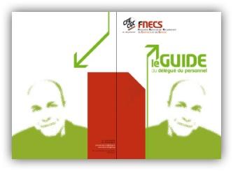 fnecs_guide_2