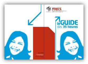 fnecs_guide_3