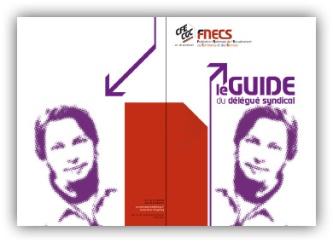 fnecs_guide_5