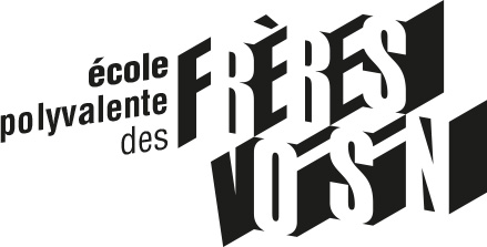 freres_voisin_logo