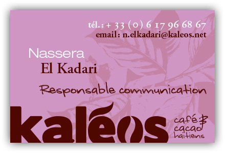 kaleos_carte_de_visite_11