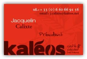 kaleos_carte_de_visite_1