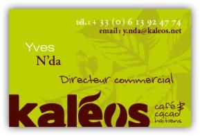 kaleos_carte_de_visite_3