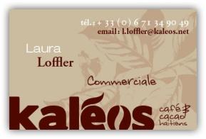 kaleos_carte_de_visite_5