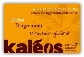 kaleos_carte_de_visite_7