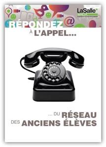 LaSalleBeauvais_ba_1_2