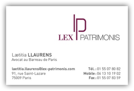 lexpatrimonis_carte_de_visite