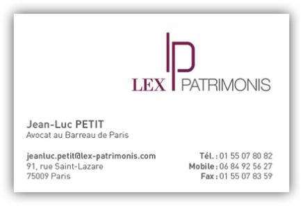 lexpatrimonis_carte_de_visite_2