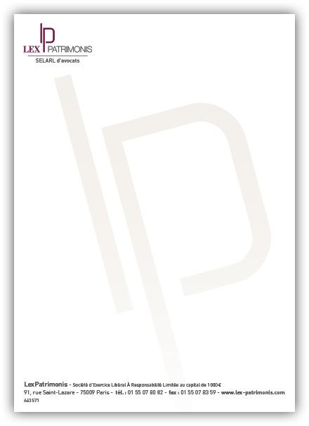 lexpatrimonis_papier_en_tête
