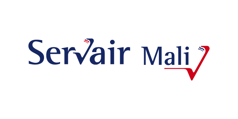 logoservair1