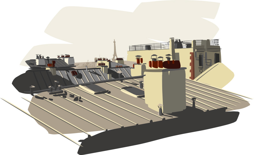 paysages_toits