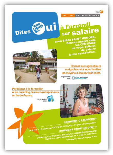 SIACI_arrondi_solidaire_poster