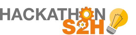siaci_logo_hackathon