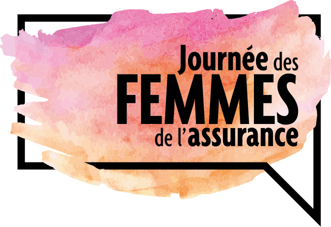 SIACI_logo_journee_des_femmes