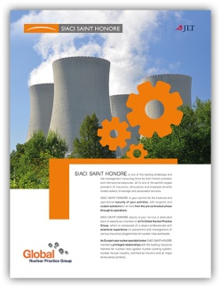 SIACI_poster_nucleaire